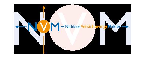 NVM Niddaer